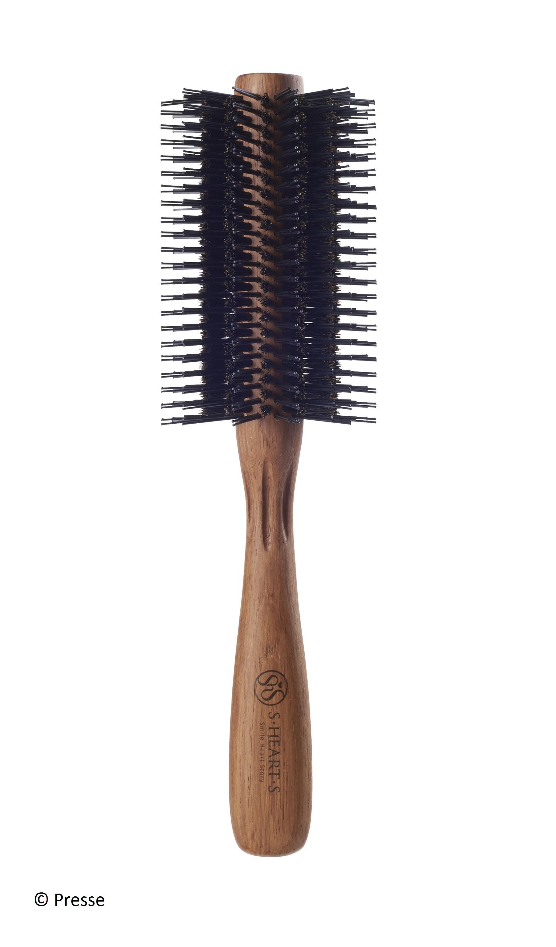 scalp brush tout savoir sur la brosse cheveux japonaise scalp brush de s hearts s elle. Black Bedroom Furniture Sets. Home Design Ideas