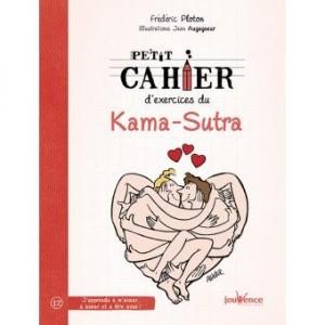 Petit-cahier-d-exercices-du-Kama-Sutra