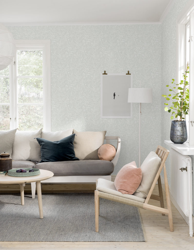 comment j 39 ai rendu mon petit appart hyper pratique elle d coration. Black Bedroom Furniture Sets. Home Design Ideas