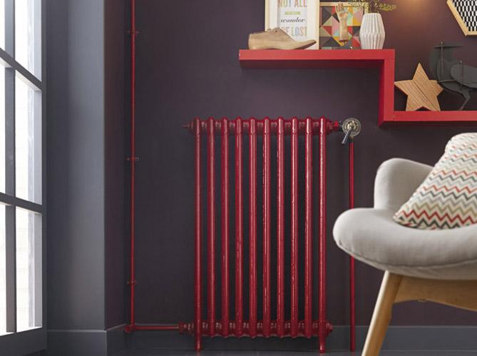 les petits travaux faire pendant l 39 t elle d coration. Black Bedroom Furniture Sets. Home Design Ideas