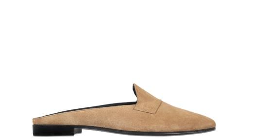 voici les 3 paires de chaussures dont vous avez besoin pour ce week end elle. Black Bedroom Furniture Sets. Home Design Ideas