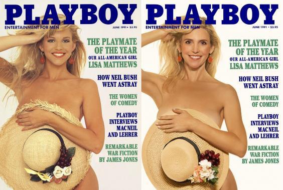 playmate2