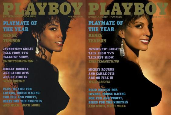 playmate3