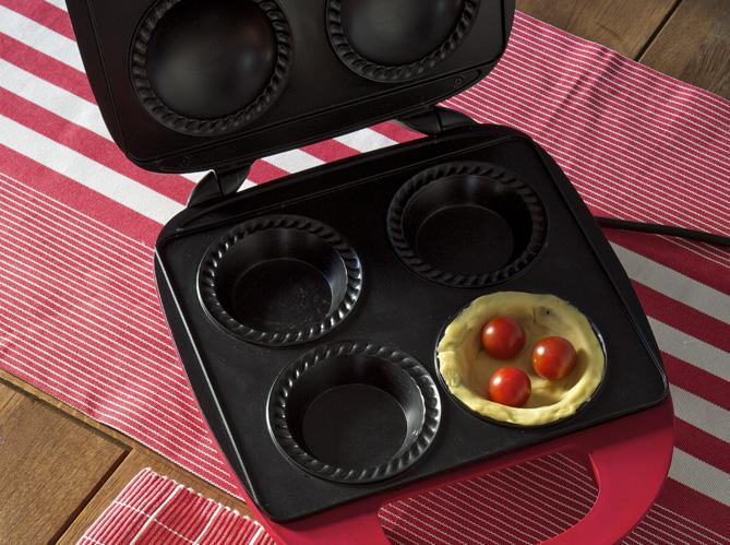 pain p tes yaourts glaces faites les vous m me. Black Bedroom Furniture Sets. Home Design Ideas