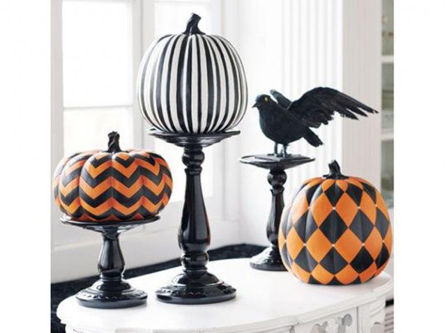 Pour ou contre la déco Halloween ? (image_2)