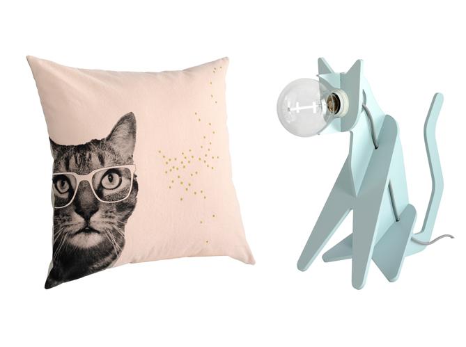 Pour ou contre la tendance chat ? (image_2)