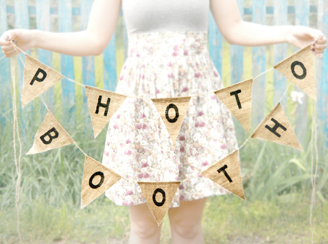 Pour un Photobooth bohème et folk (image_5)
