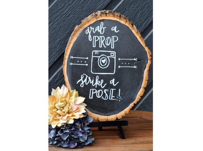 Pour un Photobooth champêtre et bucolique (image_3)