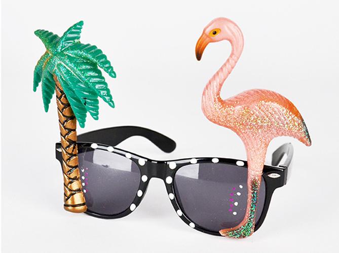 Pour un Photobooth tropical et coloré (image_5)
