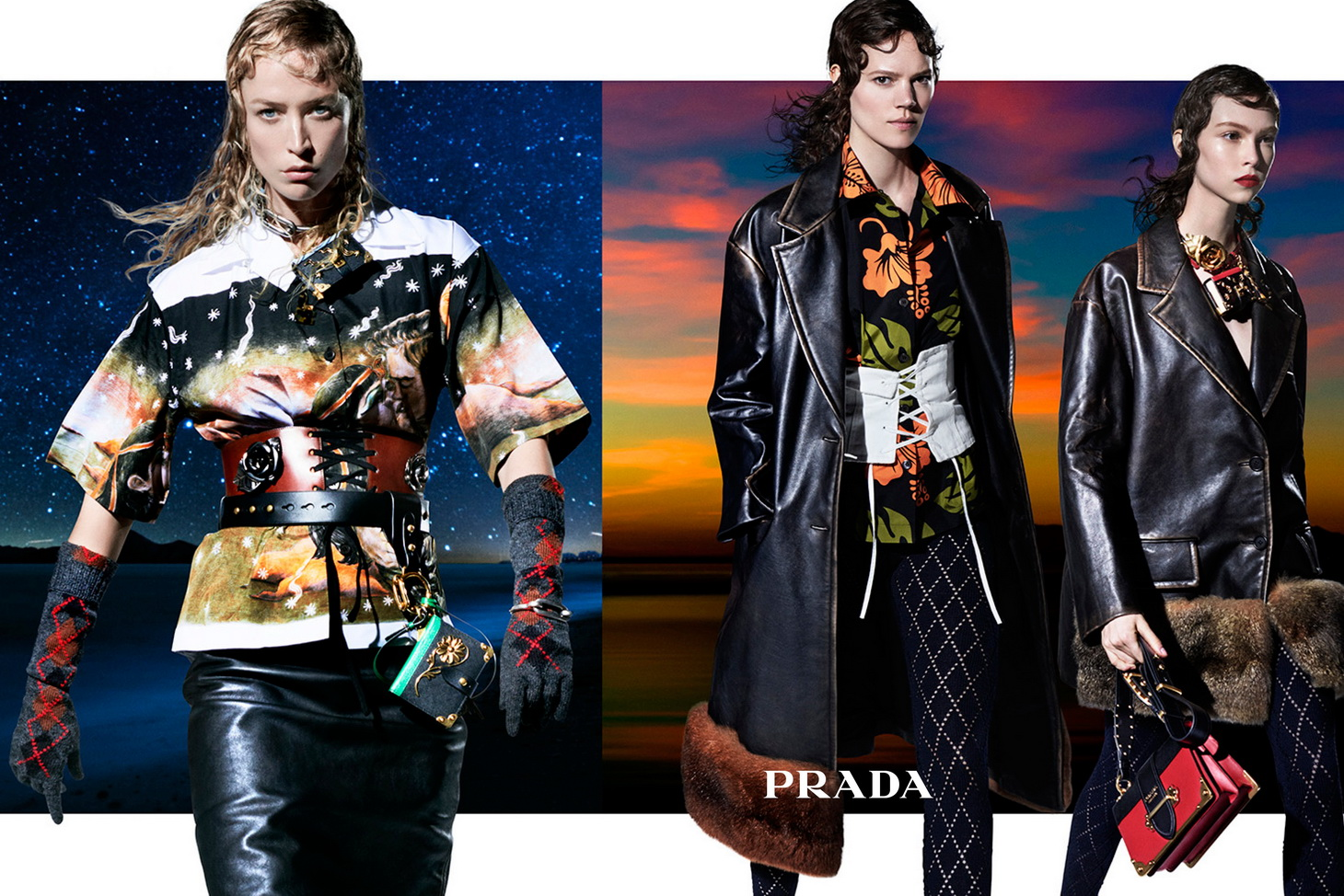 Prada FW16 Womens Adv Camp_01