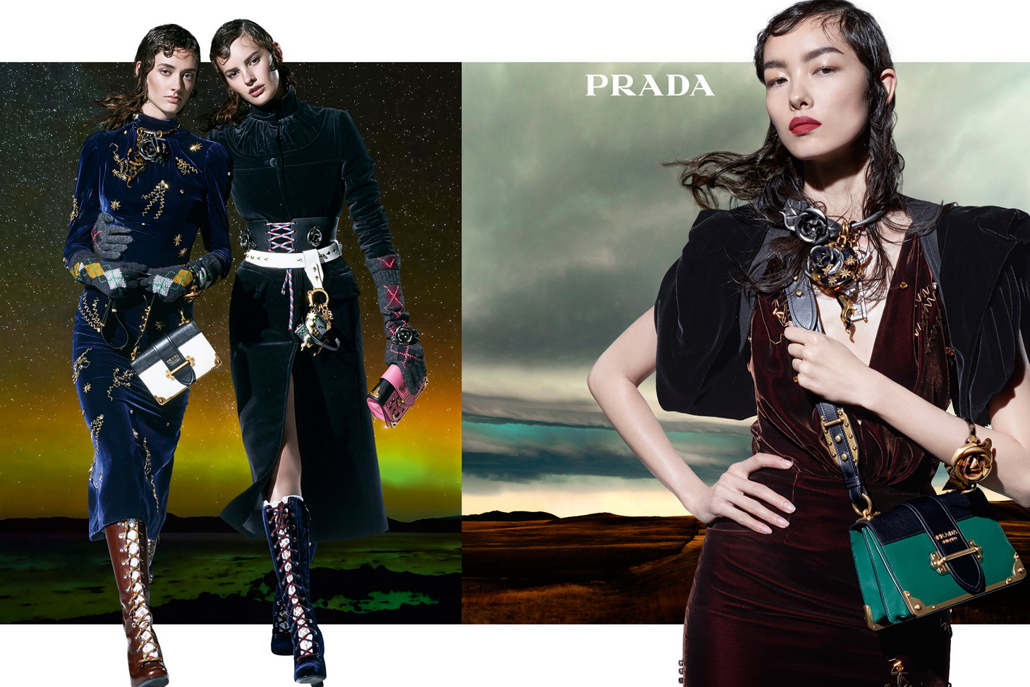 Prada FW16 Womens Adv Camp_03