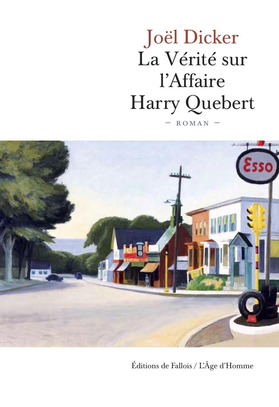 QUIZ_La-verite-sur-laffaire-Harry-Quebert_9999