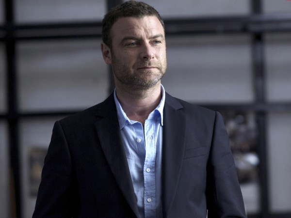ray donovan_séries