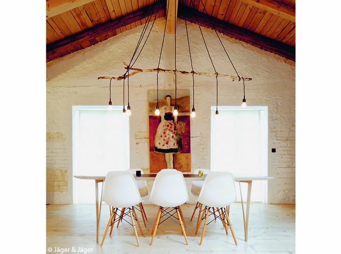 Diy Design 50 Objets Design Faire Soi M Me Elle D Coration