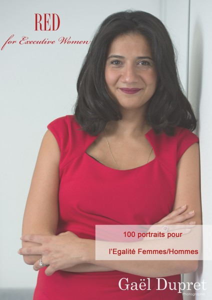 red-for-executive-women-finalok