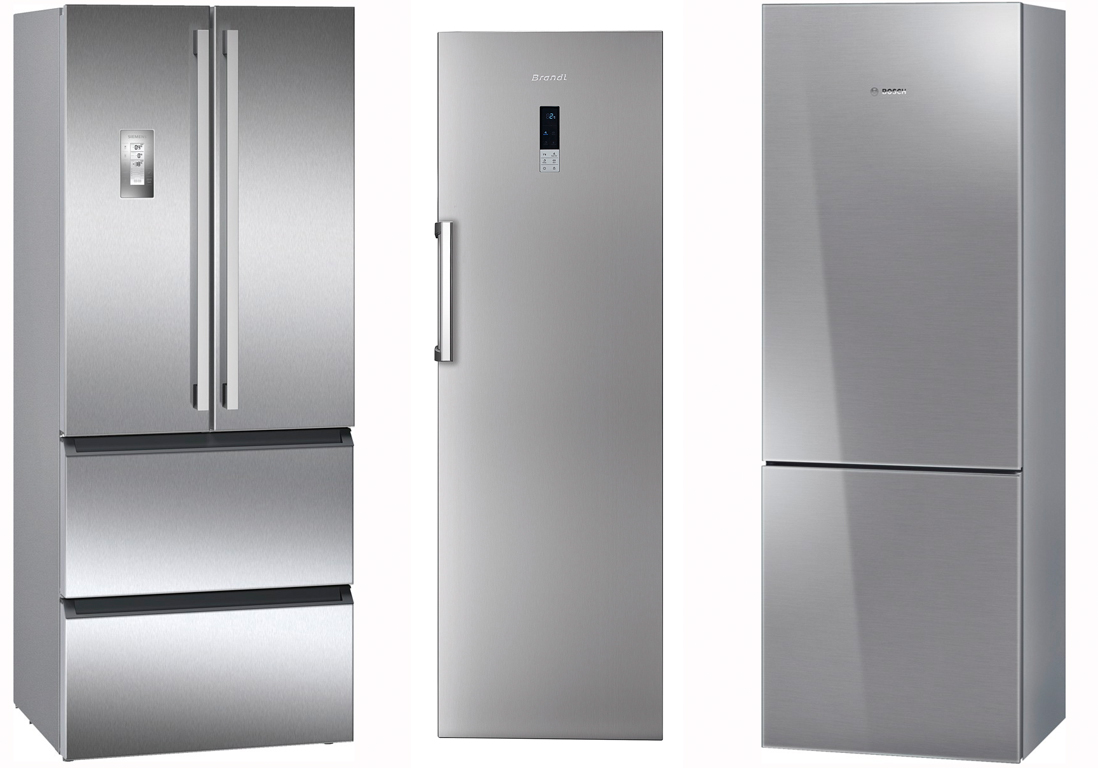 refrigerateurs nickel chrome.jpg