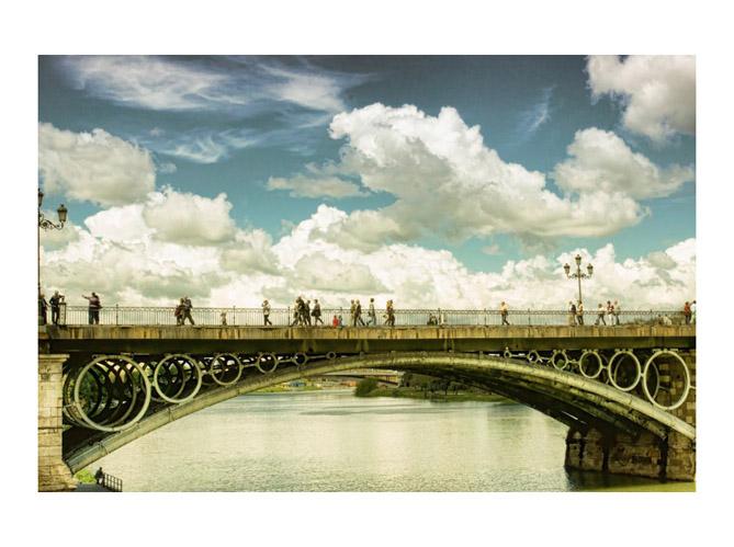 Repro Tableaux.com image