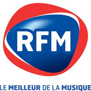 RFM_OK