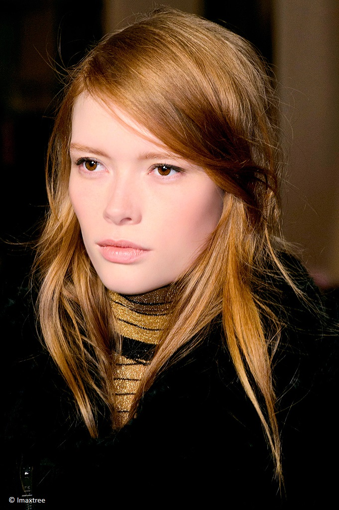 couleur marron meche blonde trendy cheveux meche blond et marron with couleur marron meche. Black Bedroom Furniture Sets. Home Design Ideas