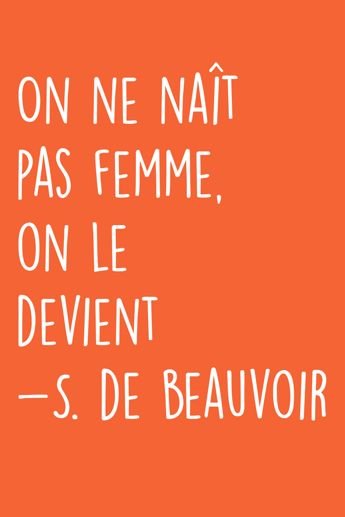 S.D.beauvoir6  OK
