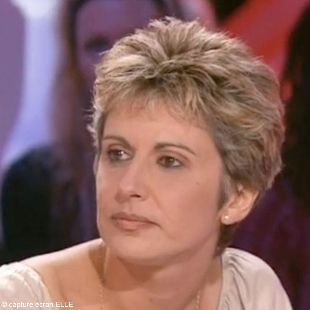 Sabrina mesrine