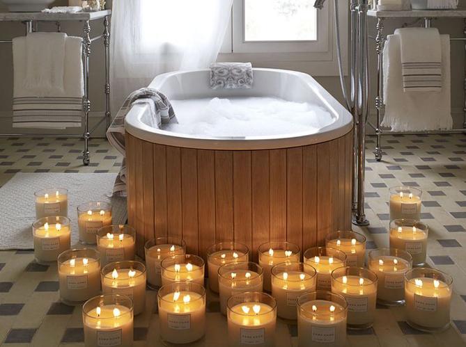 Salle de bains rétro : nos 5 conseils ! (image_4)