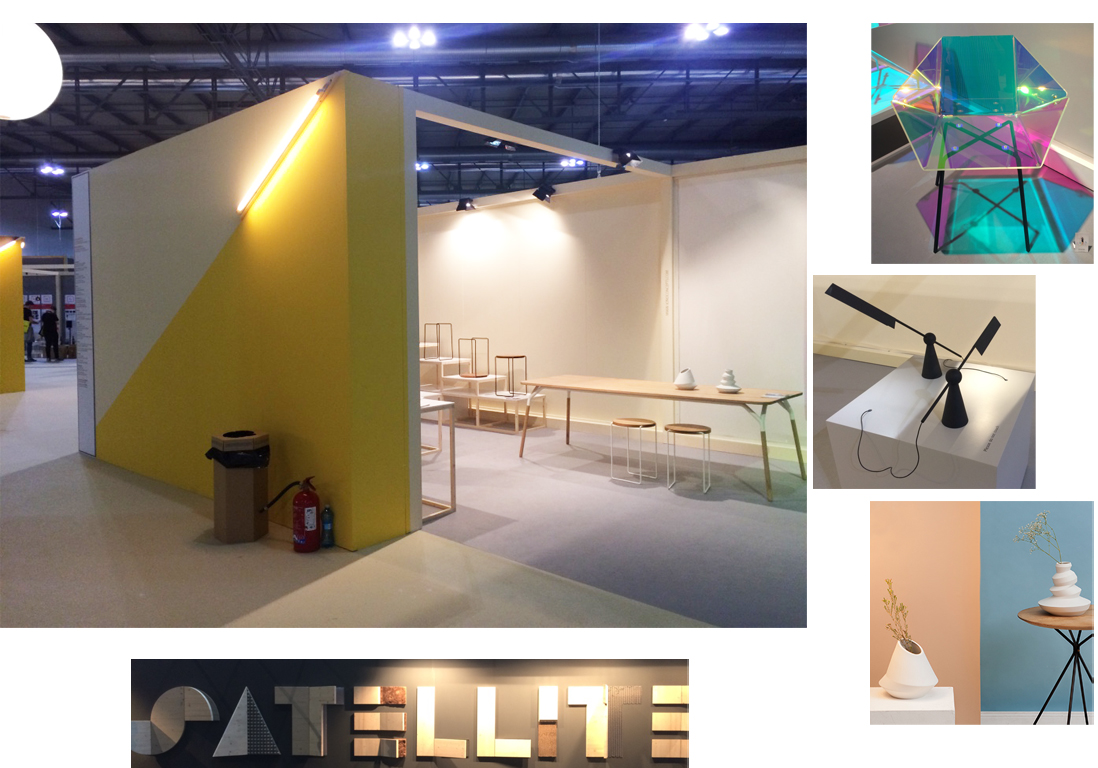 Salon decoration milan id es de d coration et de for Meuble design