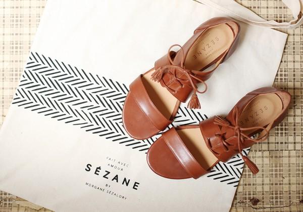 Sandales-Ulysse-2