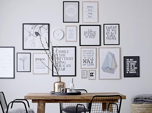 les tendances d co incontournables de cet t elle d coration. Black Bedroom Furniture Sets. Home Design Ideas