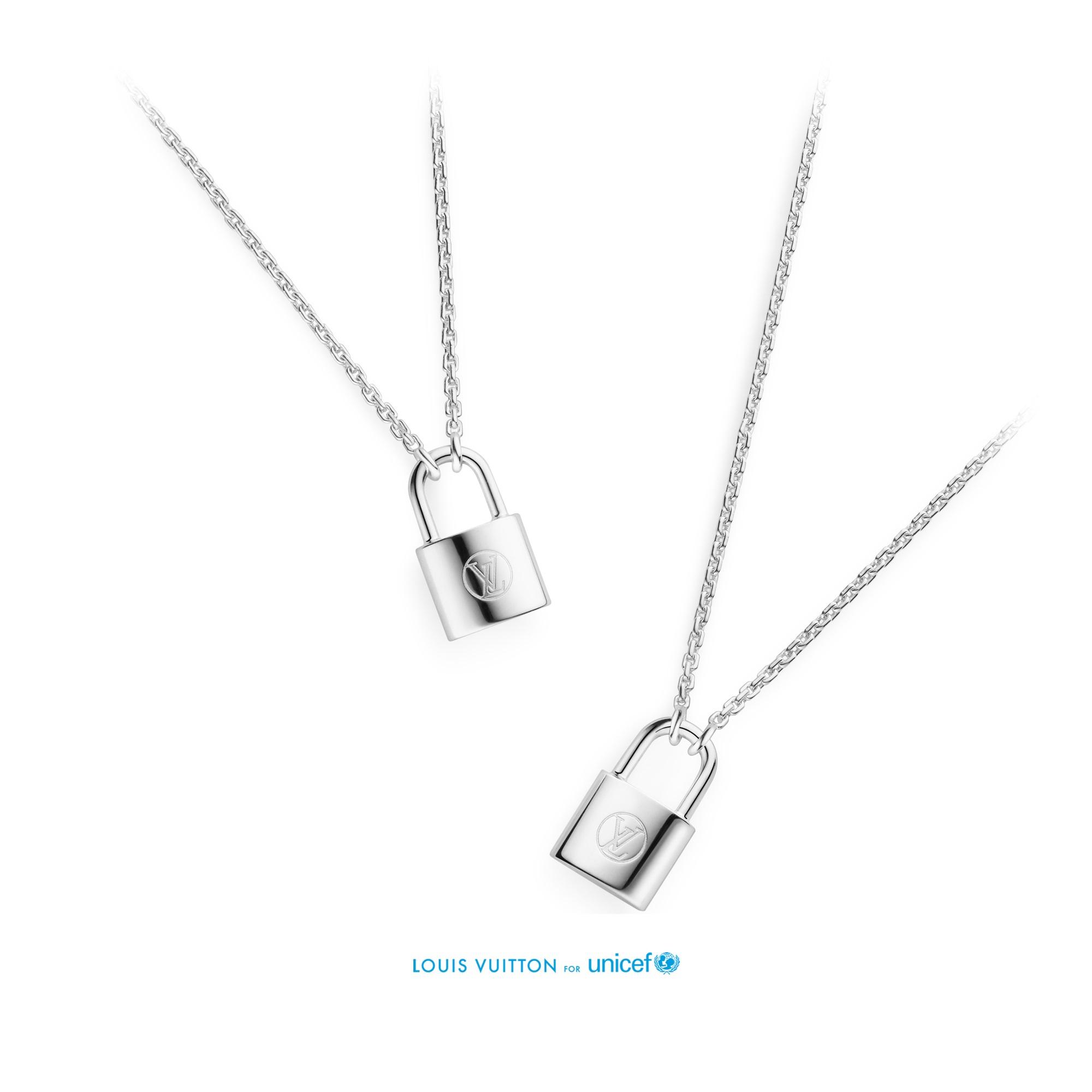 SilverLockits_NecklaceNecklace
