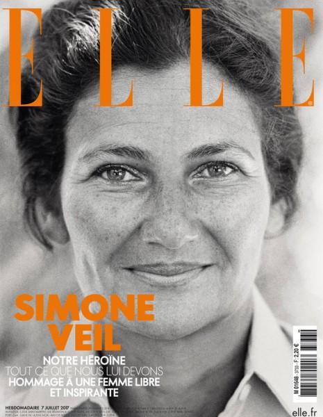 Simone-Veil-notre-heroine-decouvrez-notre-numero-special