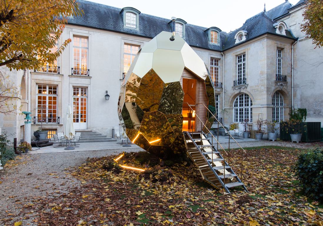 Solar Egg_Institut suédois (vinciane lebrun-verguethen) -1087