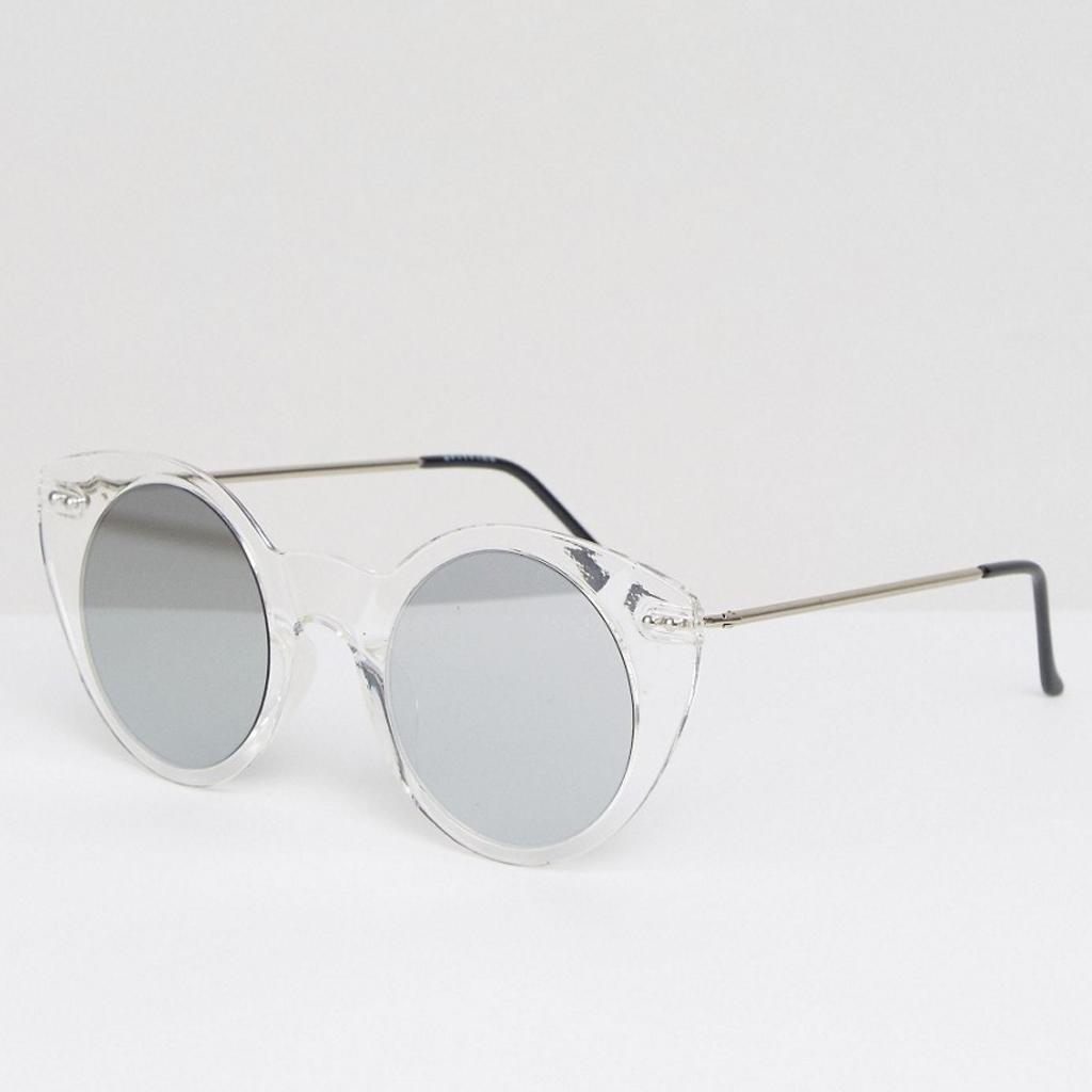 Spitfire-Transparente-Katzenaugensonnenbrille-mit-runden,-verspiegelten-Glaesern-Transparent-von-Spitfire-Transparent-Groesse-Einheitsgroesse-384385...