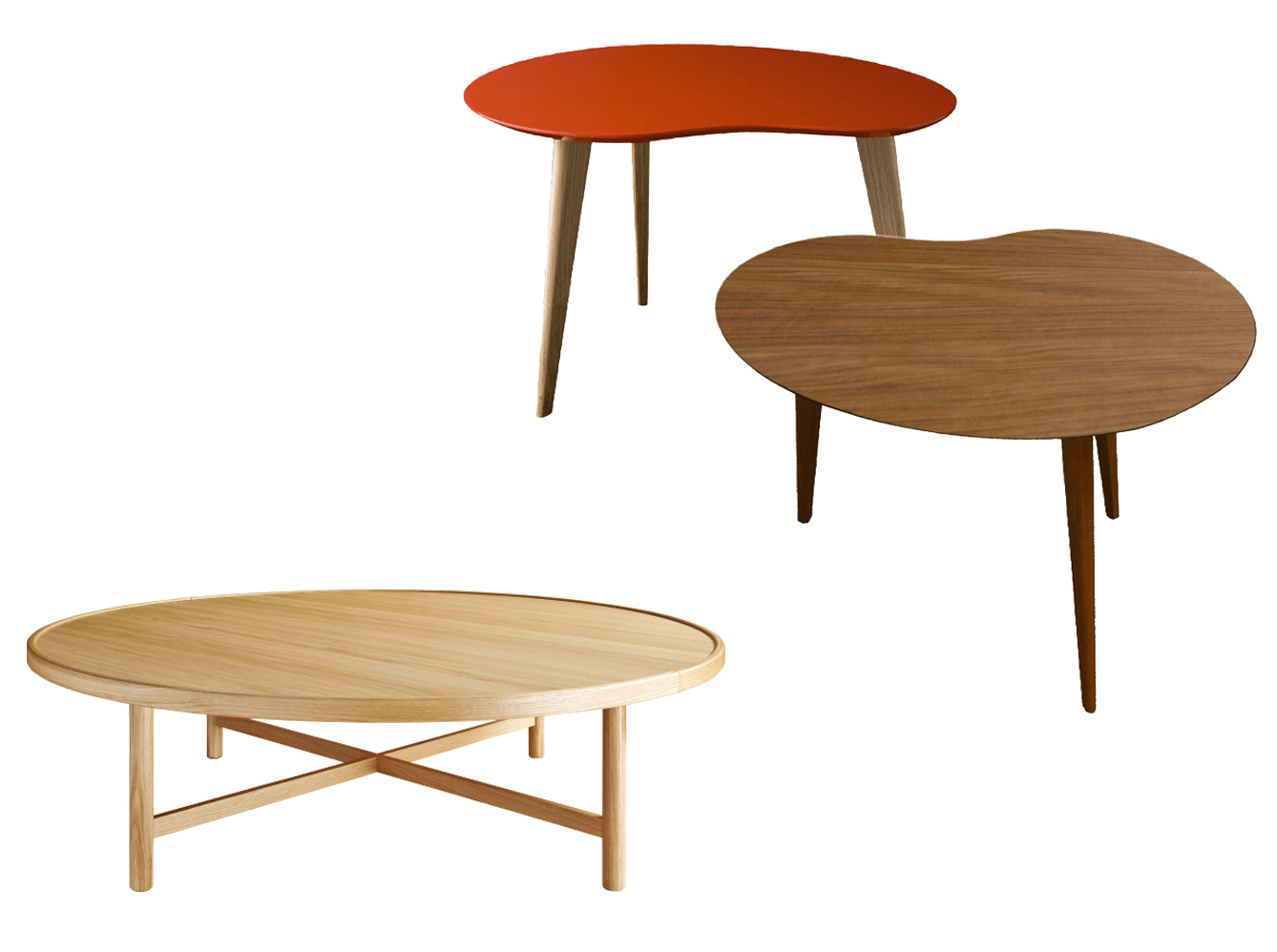 table-basse-en-bois