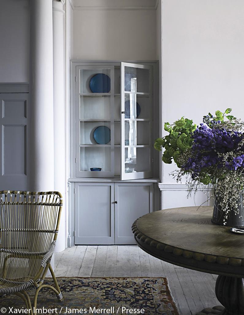 comment choisir la bonne peinture elle d coration. Black Bedroom Furniture Sets. Home Design Ideas