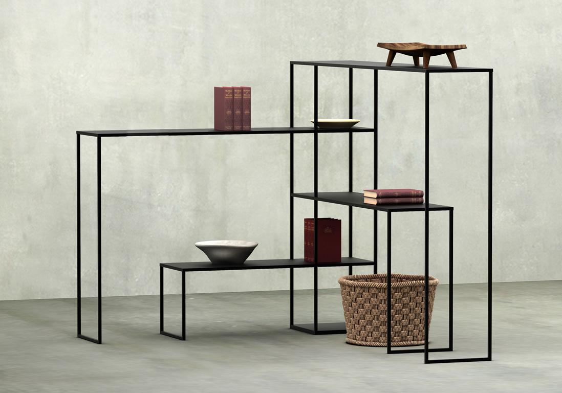 maison objet 2017 les nouvelles tendances d co suivre d urgence elle d coration. Black Bedroom Furniture Sets. Home Design Ideas