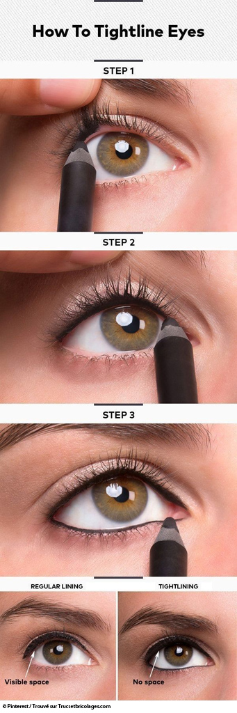 tuto-maquillage-tightline