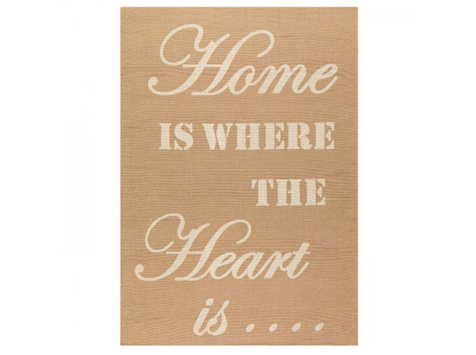 a chaque pi ce son tapis elle d coration. Black Bedroom Furniture Sets. Home Design Ideas