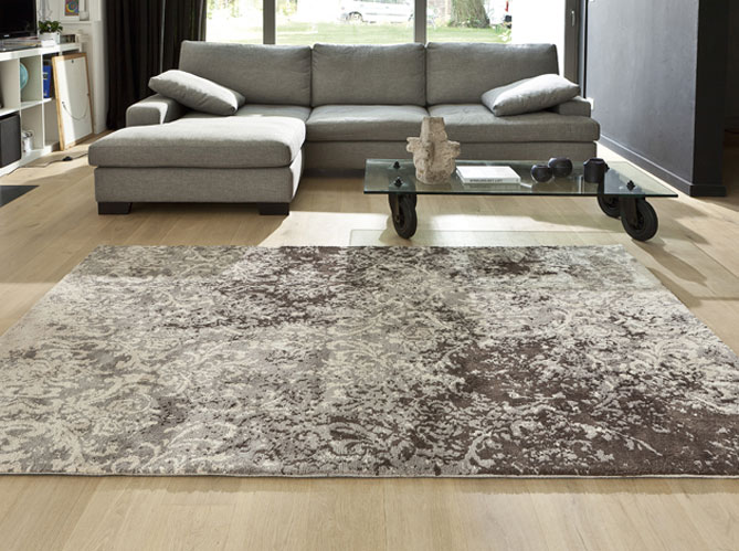 Modele de tapis pour salon home design architecture for Tapis decoratif pour salon