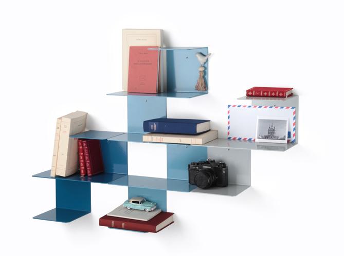 petit canape pour chambre ado nouveaux mod les de maison. Black Bedroom Furniture Sets. Home Design Ideas