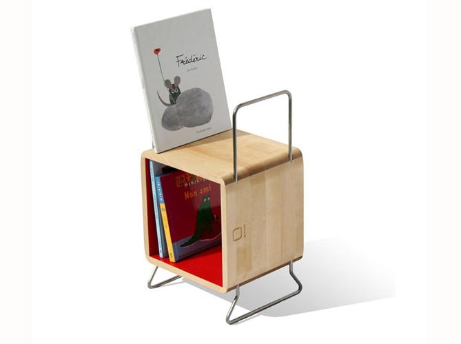 couleur chambre d 39 enfant chaque tendance sa d co elle d coration. Black Bedroom Furniture Sets. Home Design Ideas
