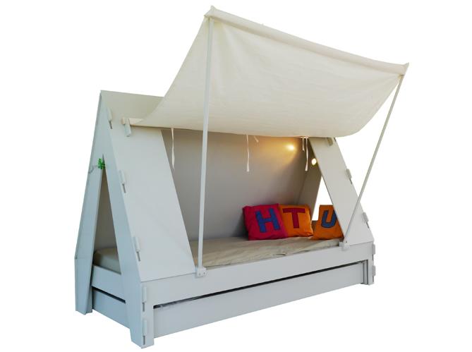 chambre d 39 enfants trouvez la d co qui lui plaira elle d coration. Black Bedroom Furniture Sets. Home Design Ideas