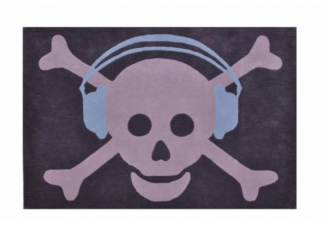 Une chambre d'enfants pour les pirates (image_4)