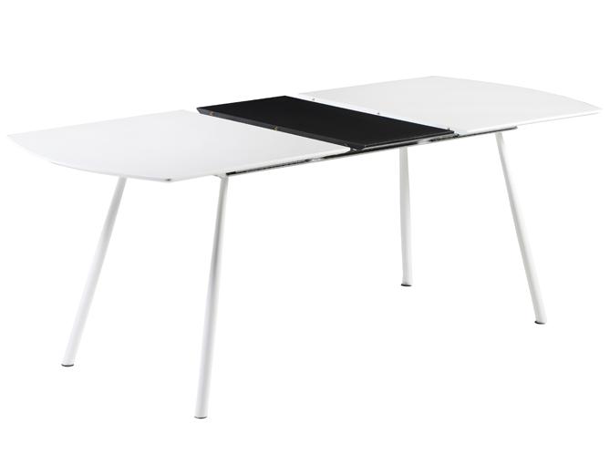 table petits espaces petite table pour cuisine table. Black Bedroom Furniture Sets. Home Design Ideas