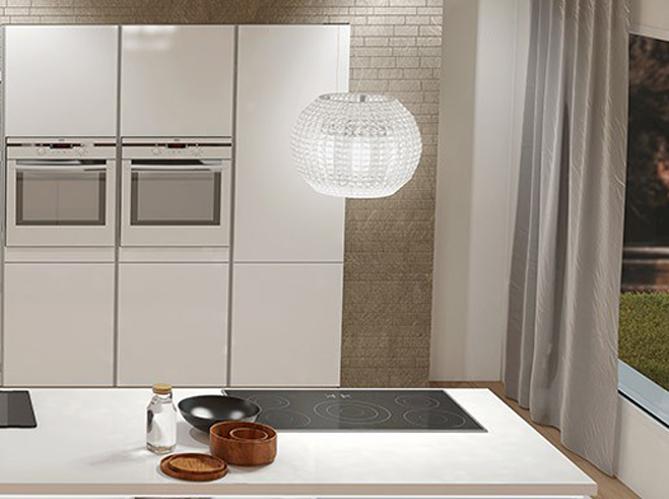 une pi ce un luminaire elle d coration. Black Bedroom Furniture Sets. Home Design Ideas