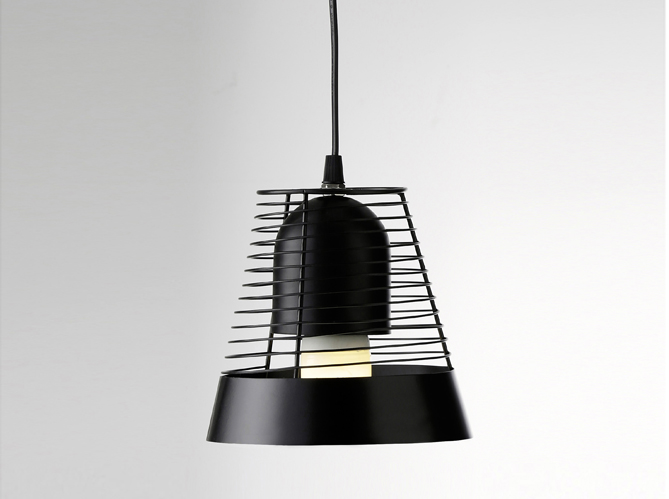 1 objet 2 budgets la suspension diesel with foscarini for Suspension castorama