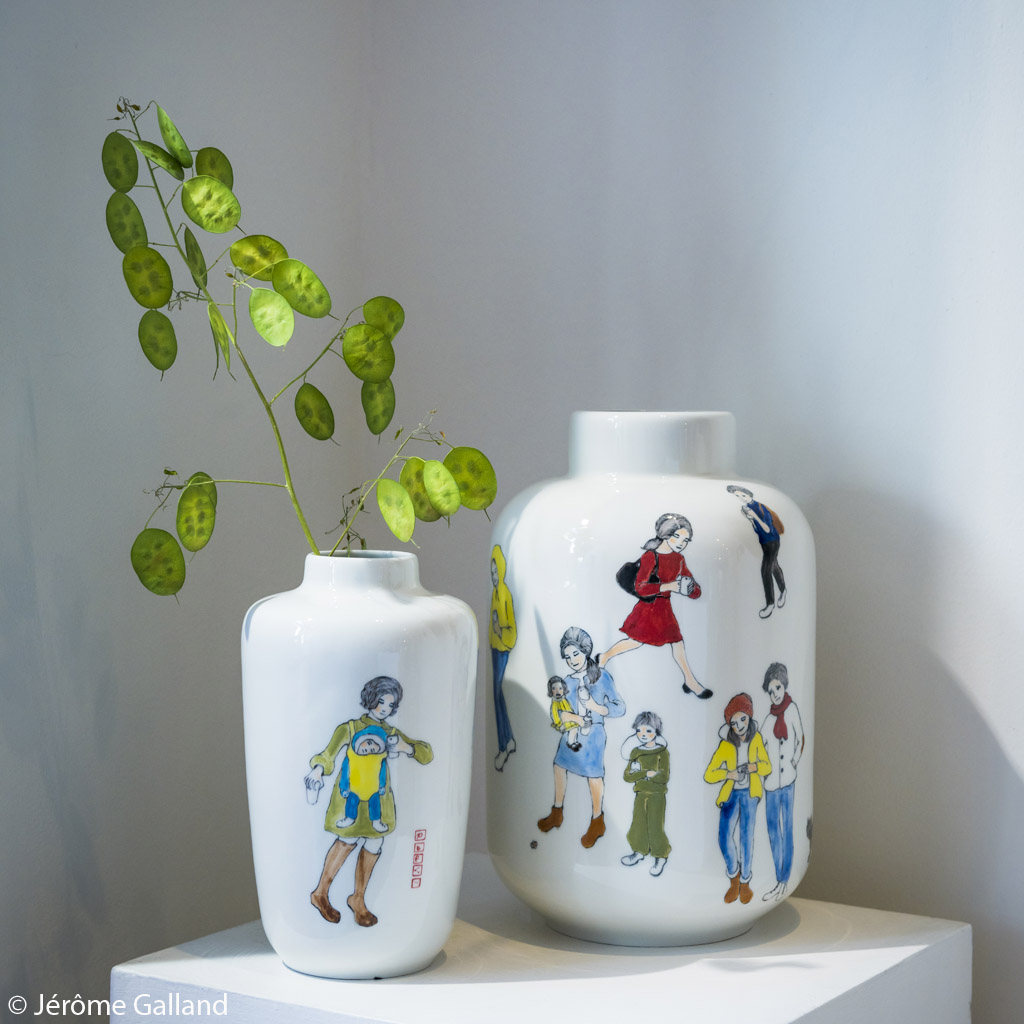 vase-en-porcelaine-debut-gallery-prague