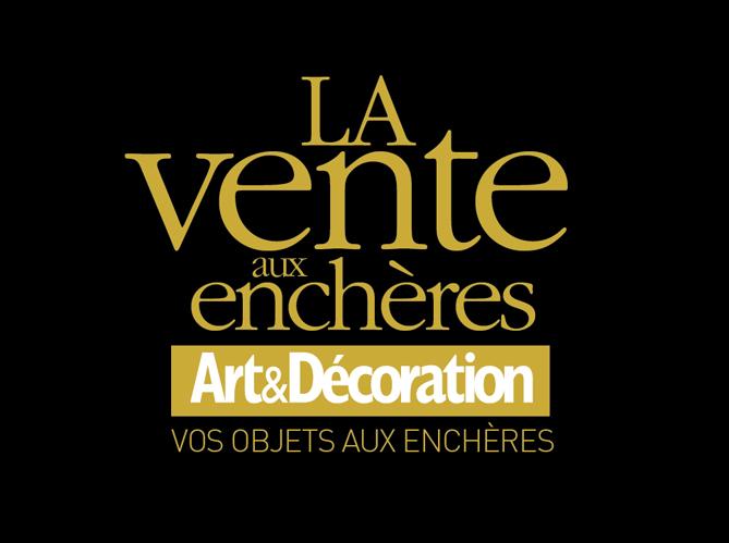 Venez faire expertiser vos biens à Bordeaux (image_1)