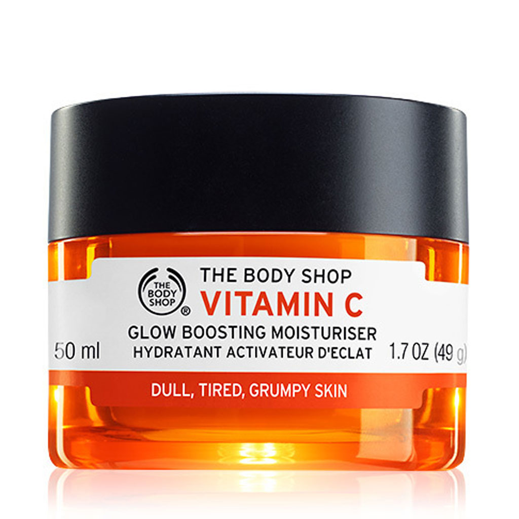 vitamin-c-glow-boosting-moisturiser-1-640x640