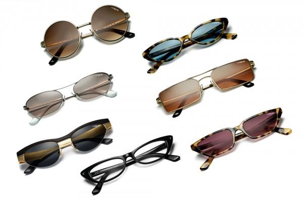Vogue-Sunglasses-Final-Comp